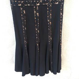 Tadashi Shoji Dresses - Tadashib Shoji Black Dress